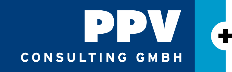 PPV Consulting GmbH